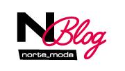 NBlog